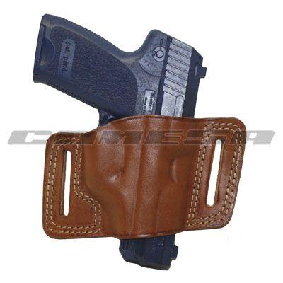 FP-4 Funda pistola_web1