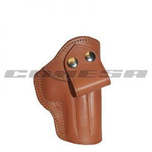 FP-7 Funda pistola_web1