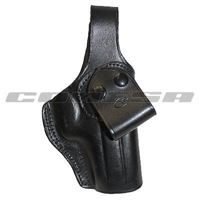 FP-7A Funda pistola_web1