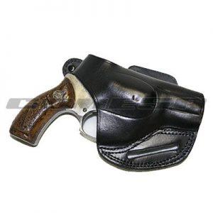 FR-10 funda revolver_web1