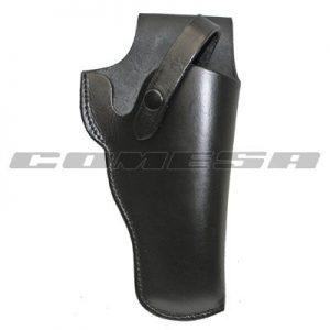 FR-2 funda revolver_web1
