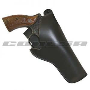 FR-3 funda revolver_web1