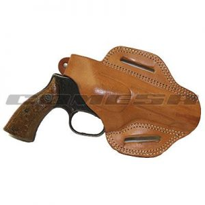 FRM-2 funda revolver_web1