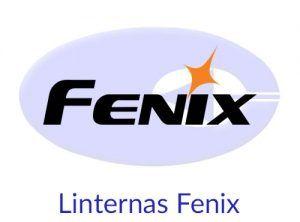 Fenix_categ1