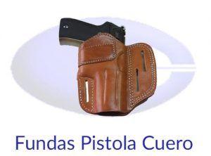 Funda Pistola Cuero_categ_web