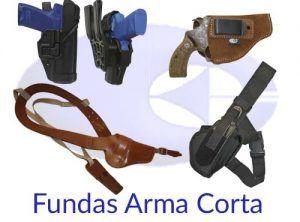 Fundas Armas_web categ