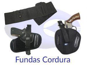 Fundas Cordura_web categ