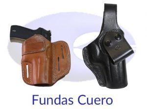 Fundas Cuero_categ_web