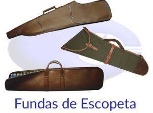 Fundas Escopeta_web categ