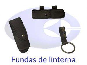 Fundas Linterna_web categ