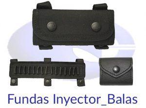 FundasInyectorBalas_categ