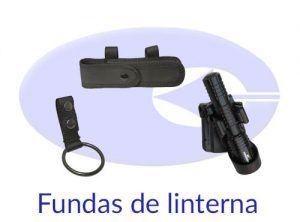 FundasLinterna_categ1