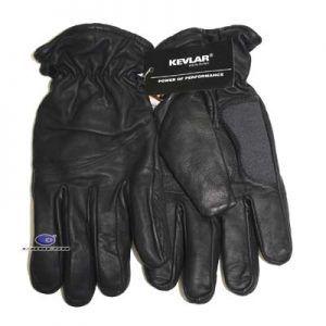 GA-11 guantes-web