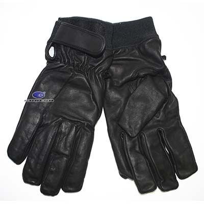 GA-12 guantes-web