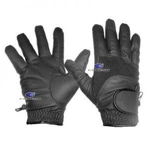 GA-13 guantes-web