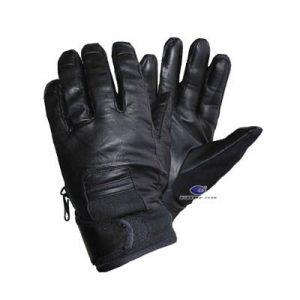 GA-14 guantes-web