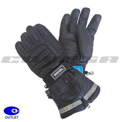Guante18 moto invierno