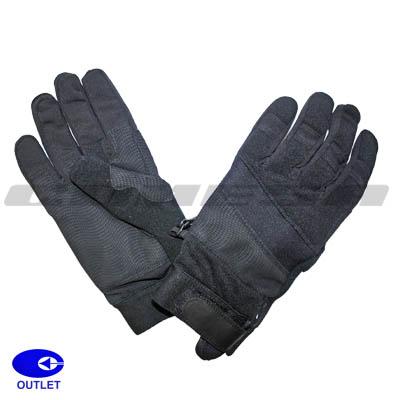 GA-19 guantes anticorte
