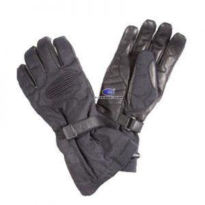 GA-19IM guantes_web