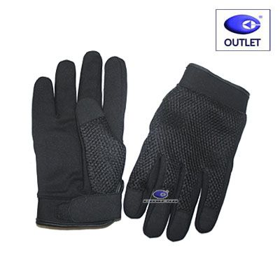 GA-23 guantes_weboutlet