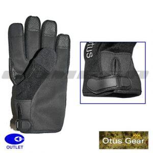 GA-25 guantes OTUS