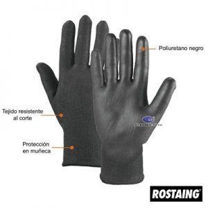 GA-30 guantes-web