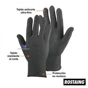 GA-31 guantes-web