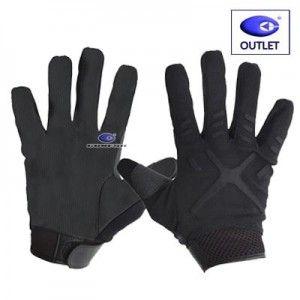 GA-43 guantes-weboutlet