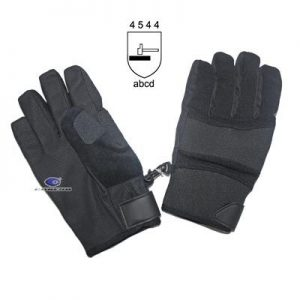 GA-48 guantes-web