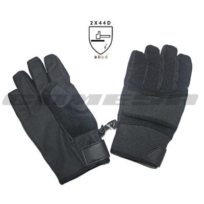 GA-48 guantes anticorte