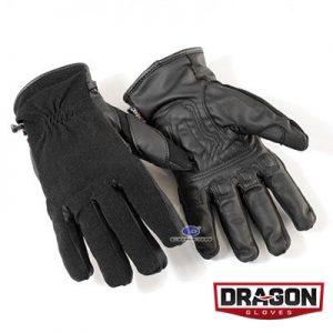 GA-89 guantes_web