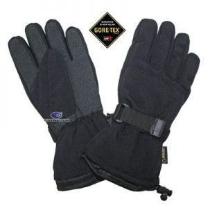 GA-98 guantes_web1