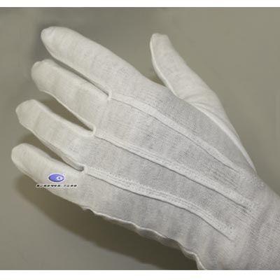 ga-gala-alg-guantes-web