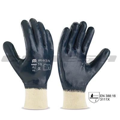 GA-NI-LB nitrilo azul_web1