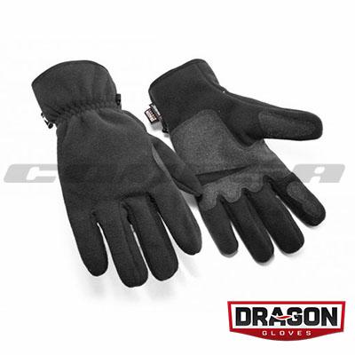 GA-WIND-115G guantes_web1