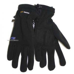 GA-WIND guantes-web