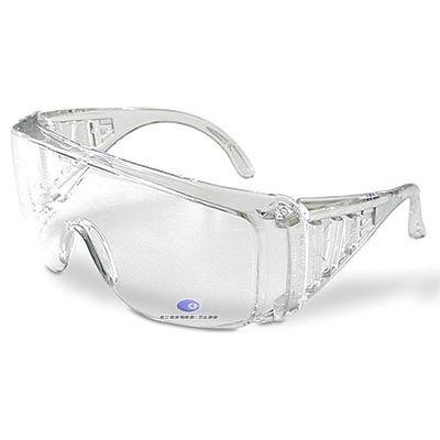 GAF-1 gafas_web
