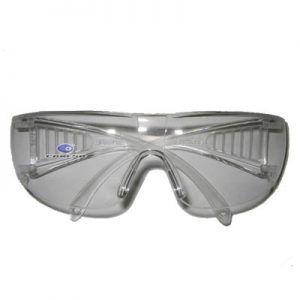 GAF-1 gafas_web3