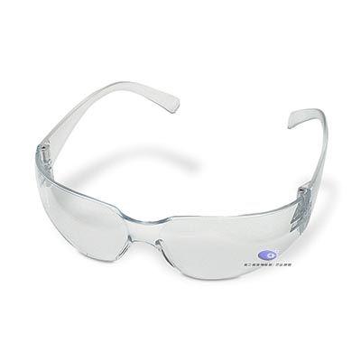GAF-2 gafas_web