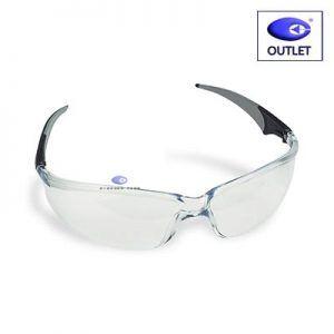 GAF-3 gafas_weboutlet
