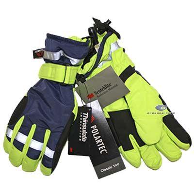 GG-R guantes-web
