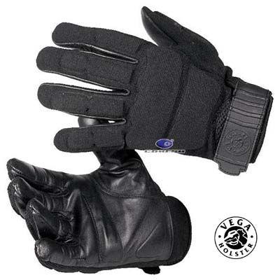 GO-16 guantes-web