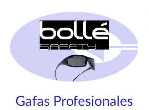 Gafas Profesionales_categ