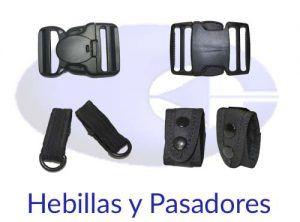Hebillas Pasadores_web categ