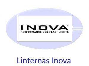 Inova_categ1