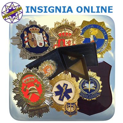 Insignia On Line_web