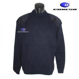 JRS-AZ jersey_web