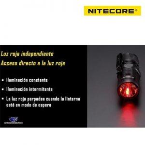 l-ec11-nitecore_web2