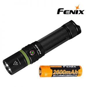 L-FUC30 linterna fenix_web1