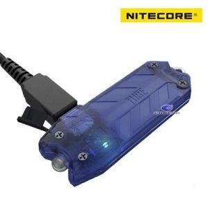 l-lvtube-nitecore_web2
